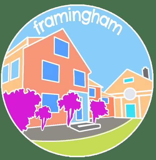 First Circle Framingham
