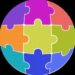 CMW_logo