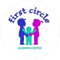 FirstCircle_logo
