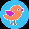 icon_birdie