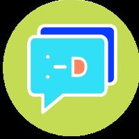 icon_conversation