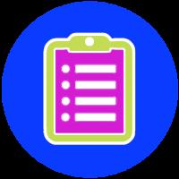 icon_medical-chart