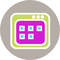 icon_tablet