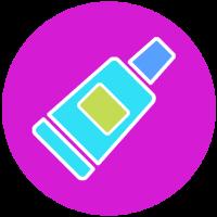 icon_toothpaste