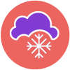 icon_weather1